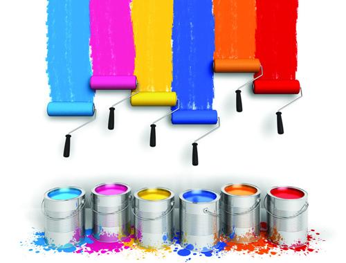 环氧富锌底漆的作用是什么?