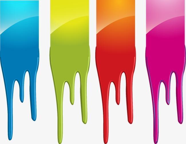铁红防锈漆和环氧富锌底漆都是防锈性能怎么样?