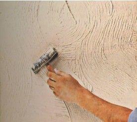 环氧富锌底漆涂刷过程的施工方法