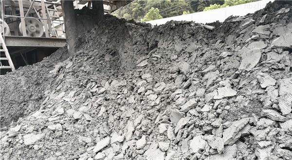 普通钻井过程中废泥浆的无害化处理方法