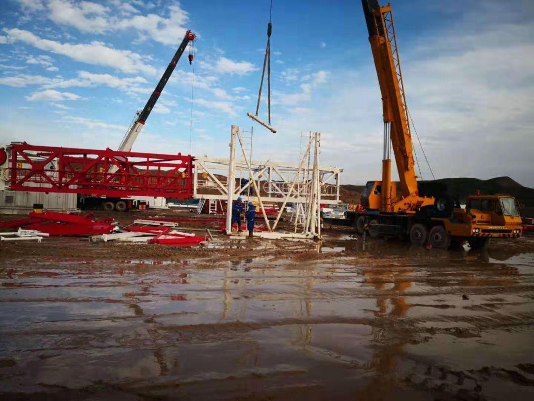 影响海蓝科技污水处理设备价格的因素有哪些?