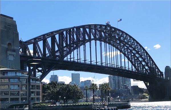你知道钢结构桥梁施工的控制要点?快跟小编一起去学习吧!