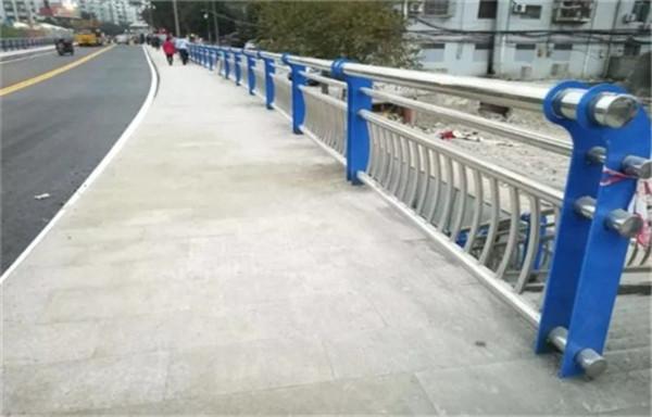 榆林钢结构连廊工程