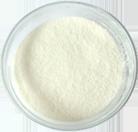 对于植物甾醇之单体豆甾醇大家知道多少呢?他的作用都有哪些?小编来告诉你