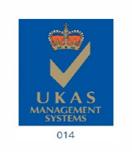 ISO9001(质量体系认 证)