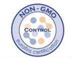 IP(NON-GMO)非 转基 因认 证