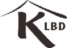 Kosher(犹太认 证)