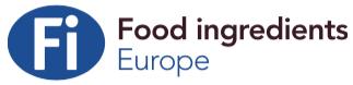 欧洲食品配料展览会   展位号:6A228