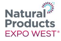 美国西部天然产品展览会  展位号:D馆-3902