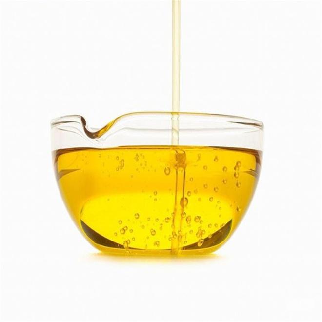冷榨亚麻籽油,成套生产配合效果更佳