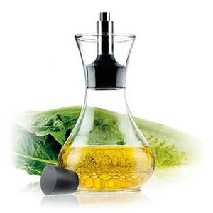 植物提取物产业的发展、应用情况及行业痛点