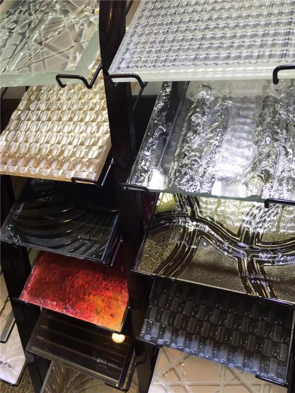 西安热熔玻璃厂家