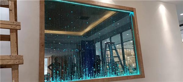 西安光电玻璃厂家