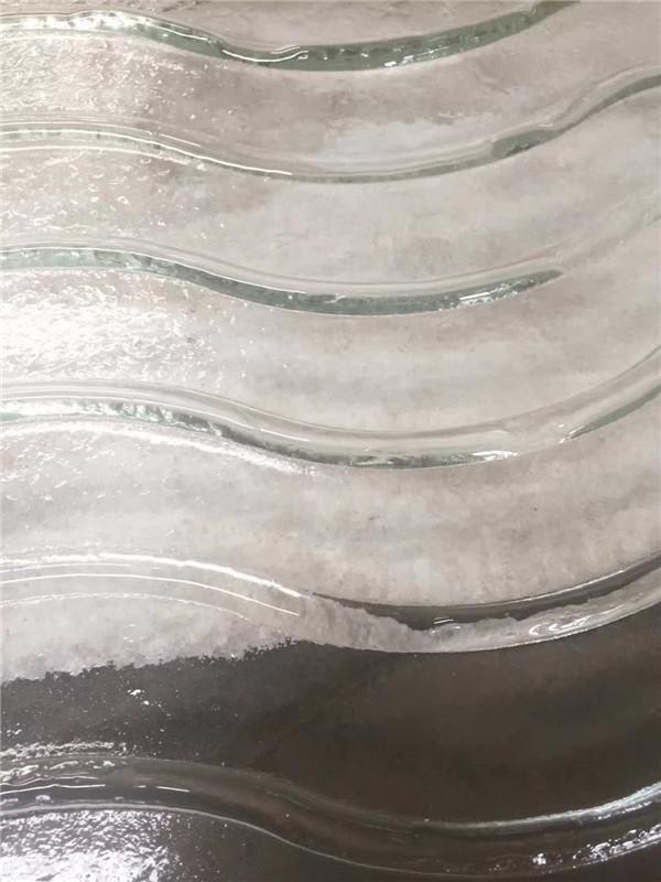 西安热熔玻璃