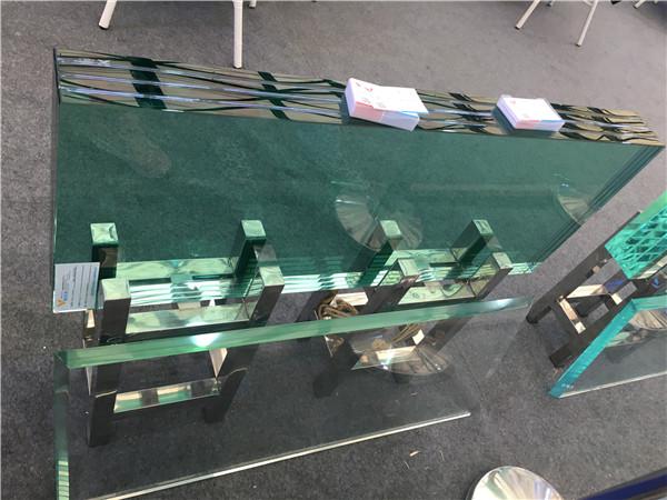 你知道钢化玻璃与普通玻璃的差别吗?小编带你去了解!