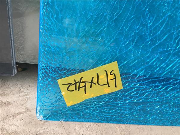 夹胶玻璃价格