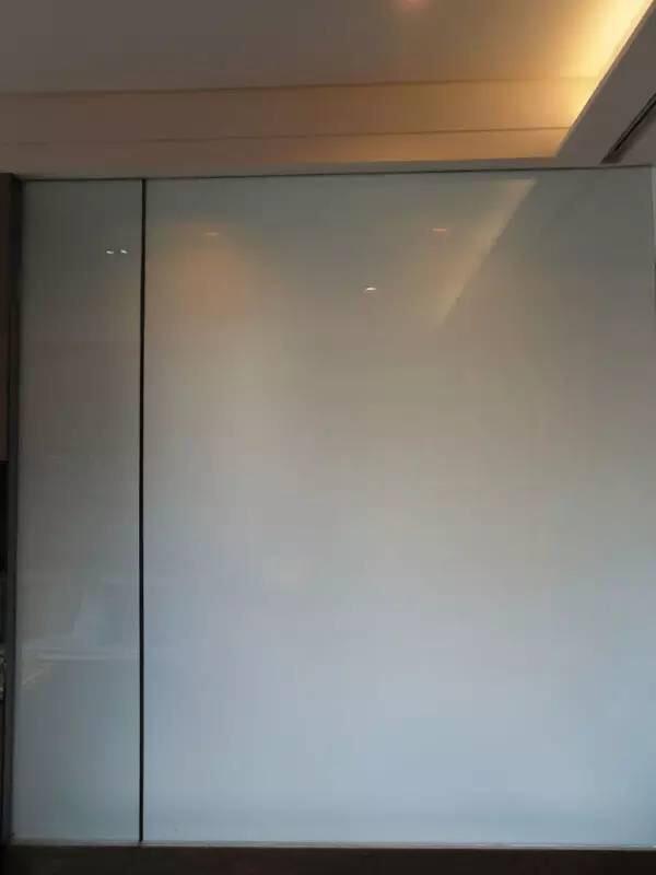 西安光电玻璃价格