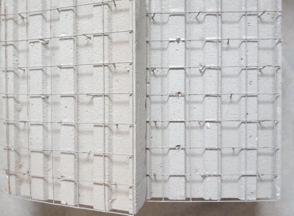 西安聚氨酯保温板