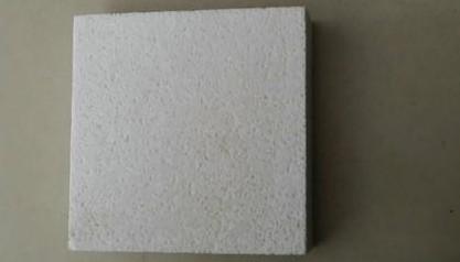 陜西外墻聚苯板