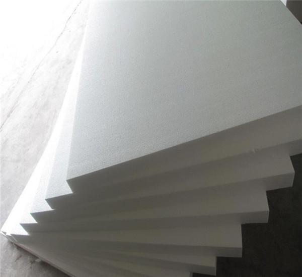 西安聚苯泡沫板