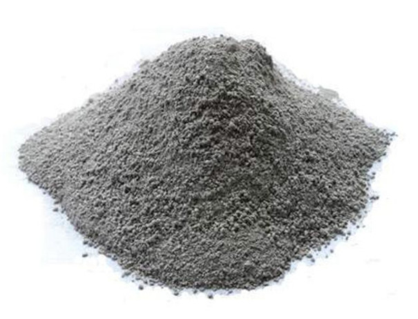 西安粘接砂浆