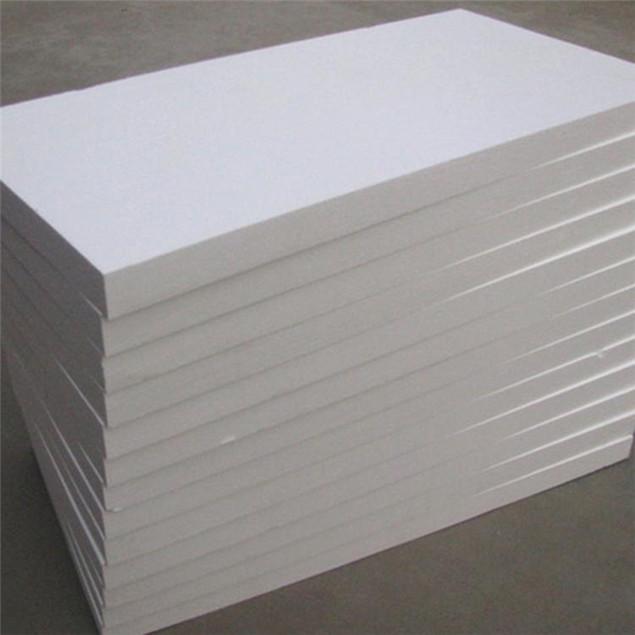 陕西聚苯乙烯泡沫板有什么优势和劣势??