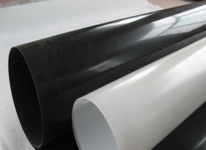成都EVA防水板特点及施工方法