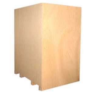 想要你的成都木包装箱更牢固吗?请看下面的内容介绍