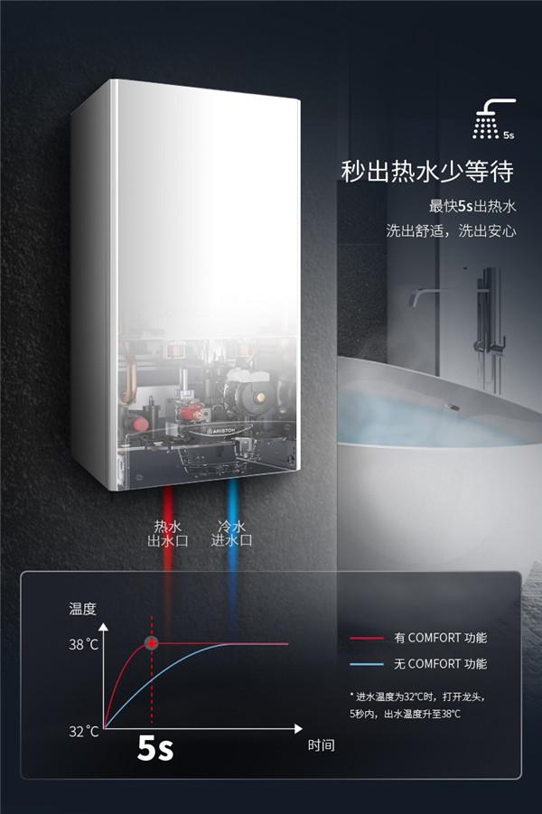 电热水器在安装时有哪些注意事项?