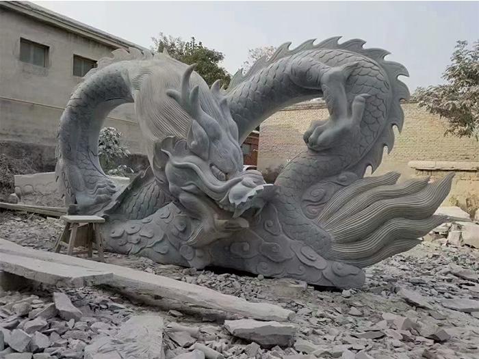 動物雕塑生產廠家
