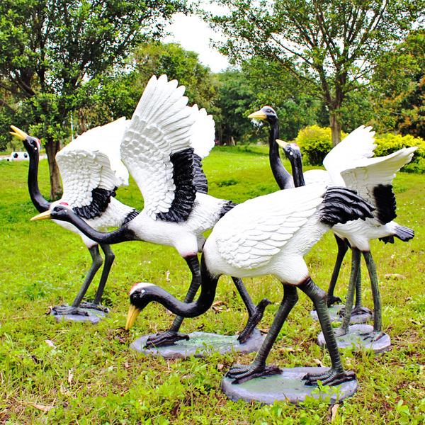 曲陽景觀雕塑廠家