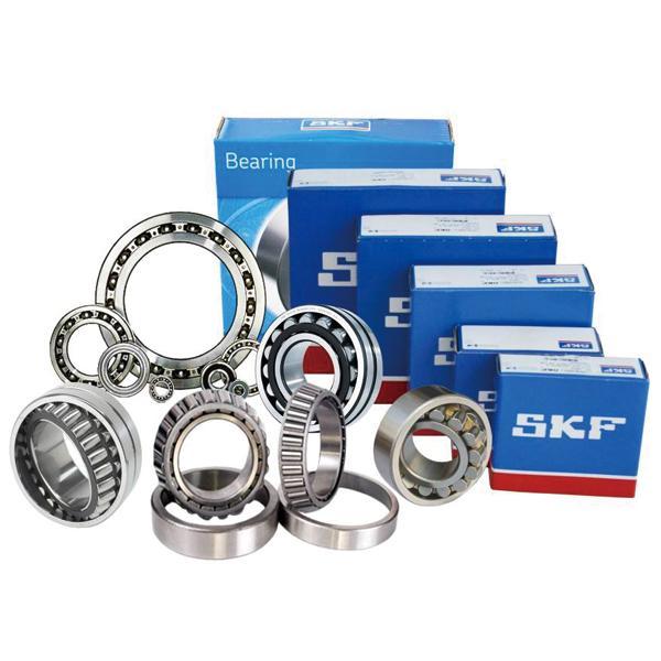 SKF关节轴承代理