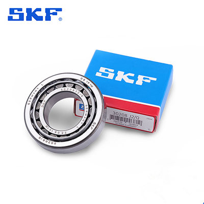 SKF圆锥滚子轴承价格