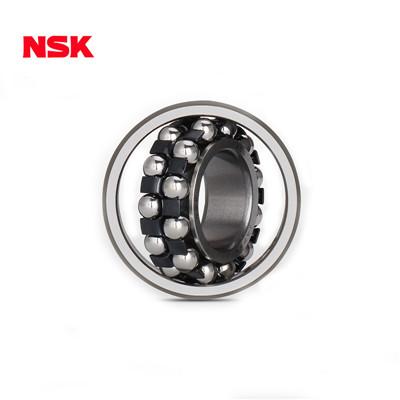 陕西NSK轴承价格