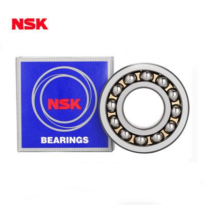 陕西NSK轴承厂家