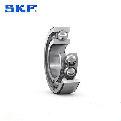 陕西SKF轴承批发