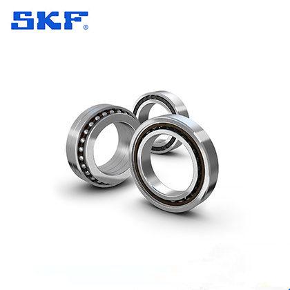 怎么辨别陕西SKF轴承润滑油是否变质?小编来教大家