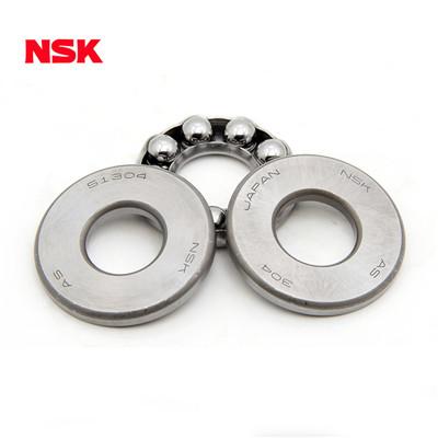 这些措施可以提高发动机主轴轴承可靠性,跟陕西NSK轴承厂了解下