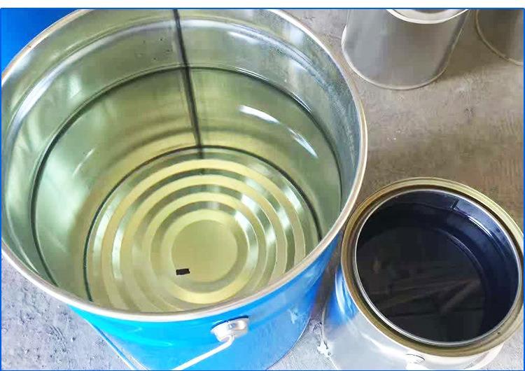 环氧树脂灌浆料有几类呢?