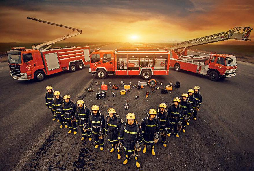 如何提高四川BG大游APP消防工程设计的施工质量?