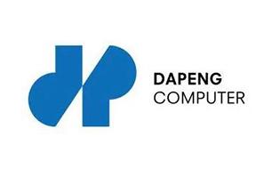 DAPENG COMPUTER