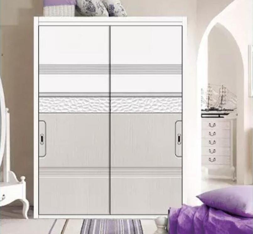 如何巧妙选择移门衣柜?五个关键要牢记