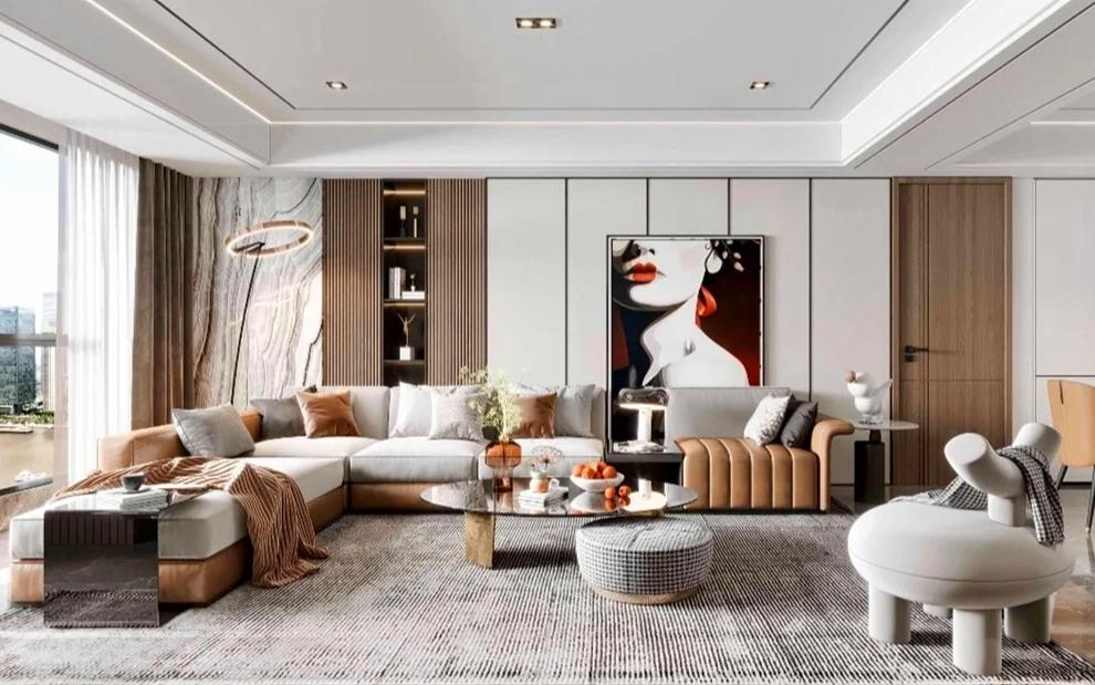 贵州板式家具