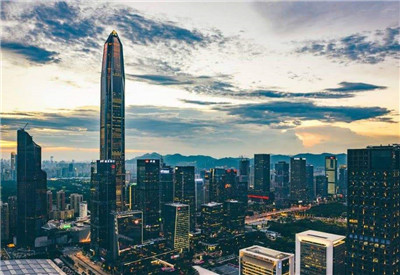 黄河文化是中华文明的重要组成部分,是中华民族的根和魂