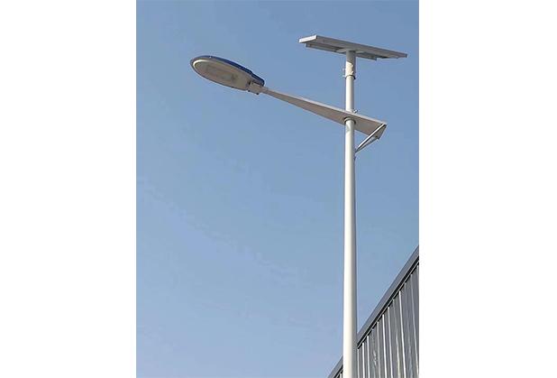 选择四川太阳能路灯安装位置需要考虑的因素,赶紧get