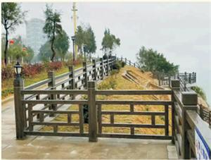 广元水泥制品厂家