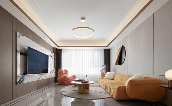 带你了解一下家居装修都有哪些风格