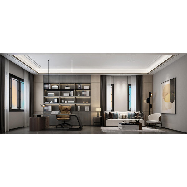 2021年家居装修风格都有哪些你知道么?