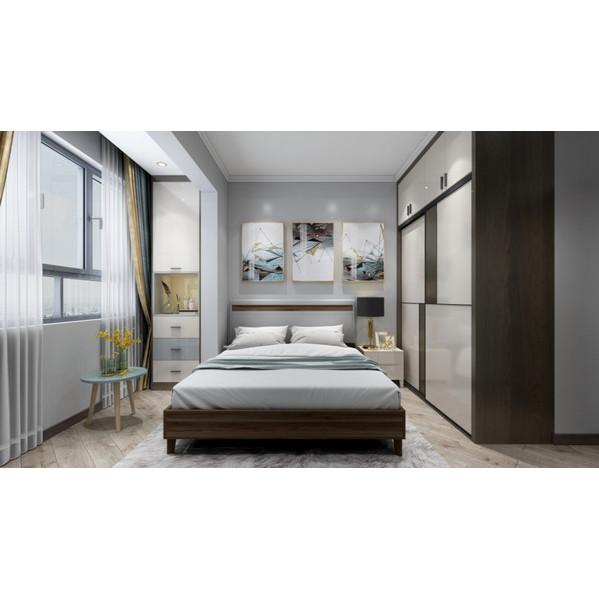 你晓得如何搭配不同风格的家具的要点都有哪些么?