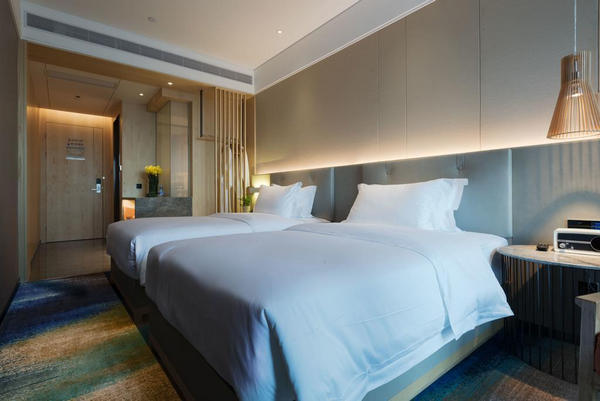 告诉你如何选购酒店家具及选购标准
